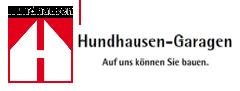 Hundhausen Garagen